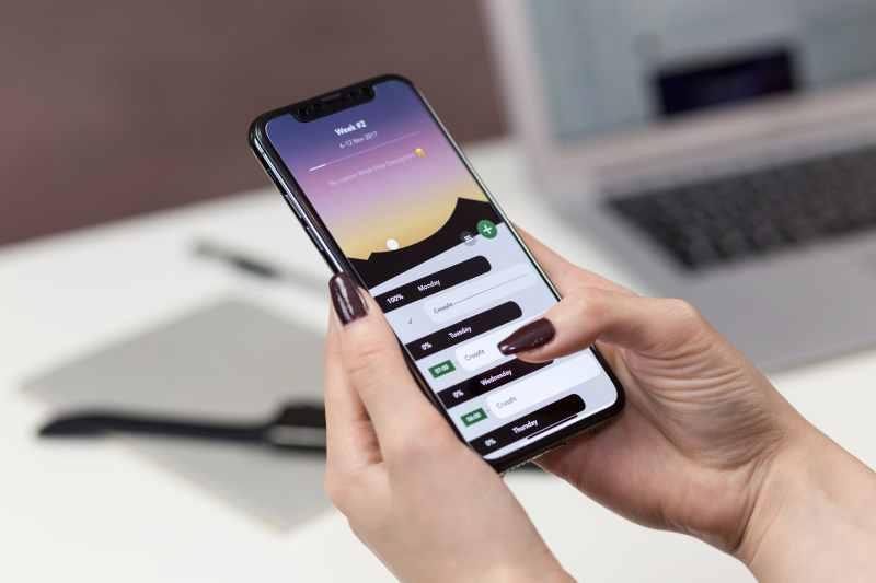 smartphone-ul perfect pentru tine