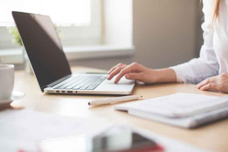 Ce pasi trebuie sa urmezi ca sa-ti faci un blog